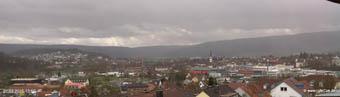 lohr-webcam-31-03-2015-13:50