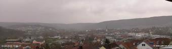 lohr-webcam-31-03-2015-15:00