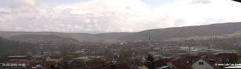 lohr-webcam-31-03-2015-16:30