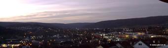 lohr-webcam-03-03-2015-06:40