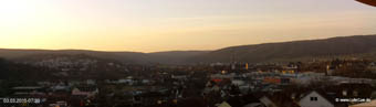 lohr-webcam-03-03-2015-07:30