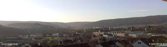 lohr-webcam-03-03-2015-08:40