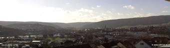 lohr-webcam-03-03-2015-10:10