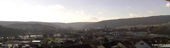 lohr-webcam-03-03-2015-10:20