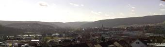 lohr-webcam-03-03-2015-10:30