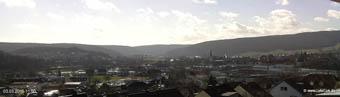 lohr-webcam-03-03-2015-11:00