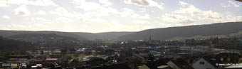 lohr-webcam-03-03-2015-11:20