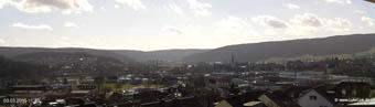 lohr-webcam-03-03-2015-11:40