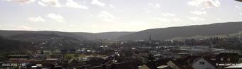 lohr-webcam-03-03-2015-11:50