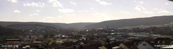 lohr-webcam-03-03-2015-12:00