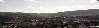 lohr-webcam-03-03-2015-12:10