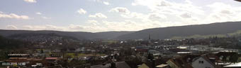 lohr-webcam-03-03-2015-12:40