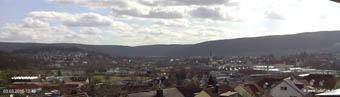 lohr-webcam-03-03-2015-13:40