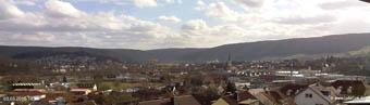 lohr-webcam-03-03-2015-14:50