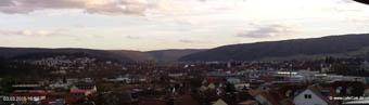 lohr-webcam-03-03-2015-16:50