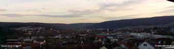 lohr-webcam-03-03-2015-17:20
