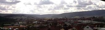 lohr-webcam-04-03-2015-11:40