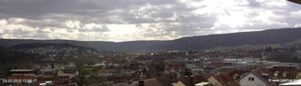 lohr-webcam-04-03-2015-12:20