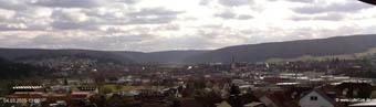 lohr-webcam-04-03-2015-13:00