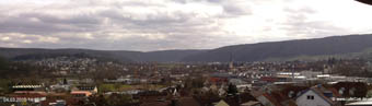 lohr-webcam-04-03-2015-14:10