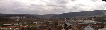 lohr-webcam-04-03-2015-15:10