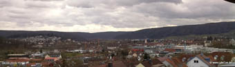 lohr-webcam-04-03-2015-15:50