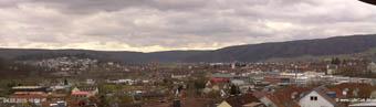 lohr-webcam-04-03-2015-16:00