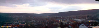 lohr-webcam-04-03-2015-18:10