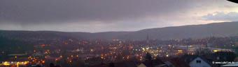 lohr-webcam-04-03-2015-18:20