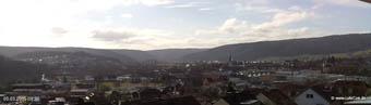 lohr-webcam-05-03-2015-09:30