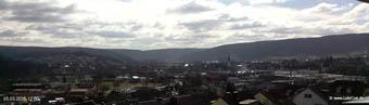 lohr-webcam-05-03-2015-12:00