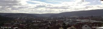 lohr-webcam-05-03-2015-12:10