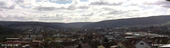 lohr-webcam-05-03-2015-12:40