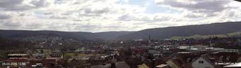 lohr-webcam-05-03-2015-12:50