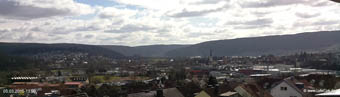 lohr-webcam-05-03-2015-13:00