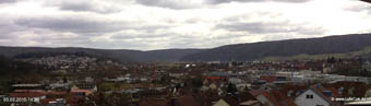 lohr-webcam-05-03-2015-14:20