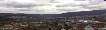 lohr-webcam-05-03-2015-14:40