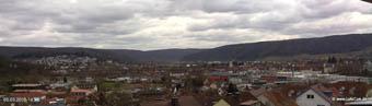 lohr-webcam-05-03-2015-14:50