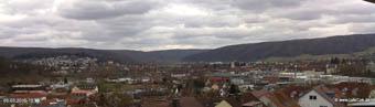 lohr-webcam-05-03-2015-15:10
