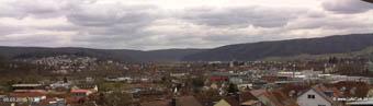 lohr-webcam-05-03-2015-15:20