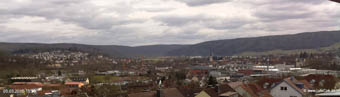 lohr-webcam-05-03-2015-15:30