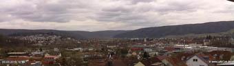 lohr-webcam-05-03-2015-16:10