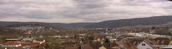 lohr-webcam-05-03-2015-16:30