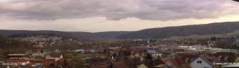 lohr-webcam-05-03-2015-17:30