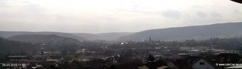 lohr-webcam-06-03-2015-11:50