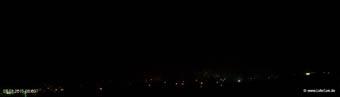 lohr-webcam-07-03-2015-06:00