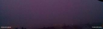 lohr-webcam-07-03-2015-06:30