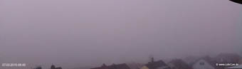 lohr-webcam-07-03-2015-06:40