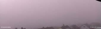 lohr-webcam-07-03-2015-06:50