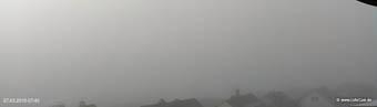 lohr-webcam-07-03-2015-07:40